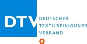 DTV Deutscher Textilreinigungs Verband