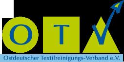 OTV Ostdeutscher Textilreinigungs Verband
