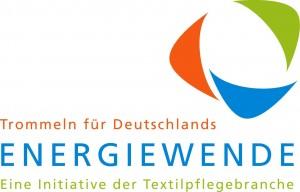 Logo_Energiewende